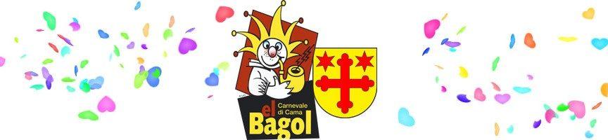 Carnevale El Bagol